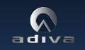 adiva(アディバ)