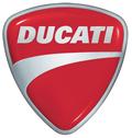 DUCATI(ドゥカティ)